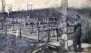 ploegsteert 1918