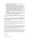 Barry Simons letter p2