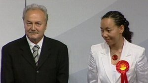 _78799875_shocks_2005_oona-king_george-galloway