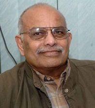 Abdul_Gaffar_Choudhury